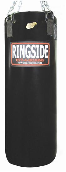 100lb Powerhide Heavy Bag